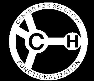 CCHF_V4_FULL text cutout