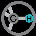 cchf_v4_full-text-cutout